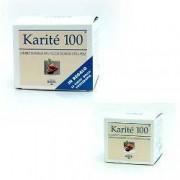 SOCIETA' del KARITE' Srl Karite 100 Gr 150ml (909041790)