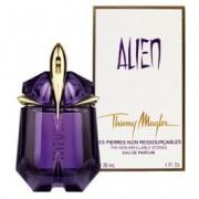 Thierry Mugler Alien Apa de parfum Nereincarcabila 30 Ml