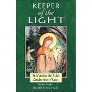 Keeper of the Light by Bev Cooke