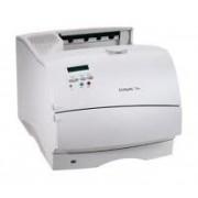 Lexmark Optra T614N Printer 4069-41L - Refurbished