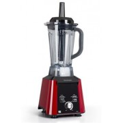 G21 Perfect smoothie Vitality red turmixgép