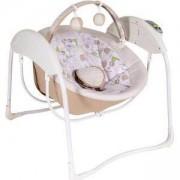 Бебешка люлка Graco Glider Benny&Bell, 9441932341