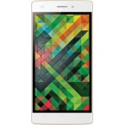 Intex Aqua Ace ii (White, 3 GB)(3 GB RAM)