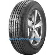Federal Couragia XUV ( P215/65 R16 98H )