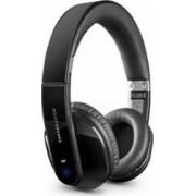 Casti Bluetooth Energy Sistem BT5+ Black