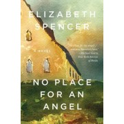 No Place for an Angel by Elizabeth Spencer