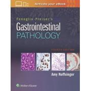 Fenoglio-Preiser's Gastrointestinal Pathology by Amy E. Noffsinger