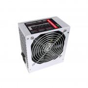 Sursa Modecom Feel 1 420W PFC
