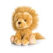 Keel Toys - Peluche, Leone da 14 cm, serie Pippins