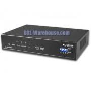 Versatek VX-VEB160R4 Ethernet Extender Kit