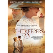 Lightkeepers [Reino Unido] [DVD]