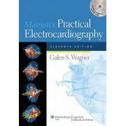 Marriott's Practical Electrocardiography [With Dvdrom]