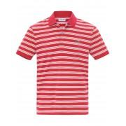 Lacoste Polo-Shirt mt 1/2-Arm Lacoste schwarz