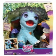 Furreal Friends Torch Dragonul Meu Magic B5142