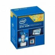 Intel Xeon E3-1241 v3 - 3.5GHz - boxed