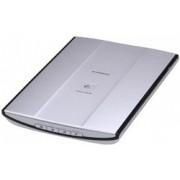 LIDE 200 USB skener CANON