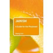 Jainism by Sherry Fohr
