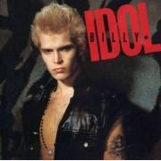 Billy Idol - Billy Idol- Remastered- (0724353286026) (1 CD)