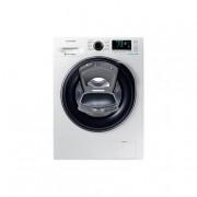 Samsung AddWash WW90K6414QW Libera installazione Caricamento frontale
