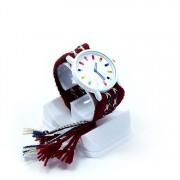 HAF Peru Tinke Wrist Watch TK003