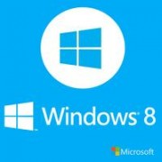 Microsoft Windows 8, 32-bit, Eng, Intl, 1pk, DSP OEI DVD (WN7-00367)