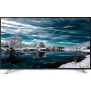 Televizor LED 102 cm Sharp LC-40CFE6242E Full HD Smart Tv