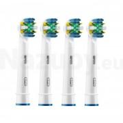 Oral-B EB 25 Floss Action 4ks