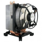 Arctic Cooling Freezer 7 Pro PWM Rev.2