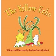 The Yellow Echo