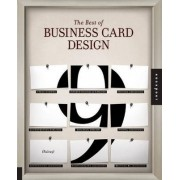The Best of Business Card Design: Volume 9 by Rule29