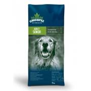 Храна за възрастни кучета над 7 години Chicopee Hi Premium Adult Senior 15 кг