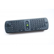 Mini tastatura wireless RC11