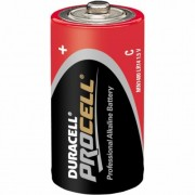 Duracell batterij alkaline C-Cell MN1400 LR14