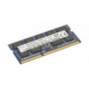 SERVER MEMORY 8GB PC12800 DDR3/SO HMT41GA7AFR8A-PB HYNIX
