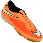 Chuteira Futsal Nike Hypervenom Phade IC