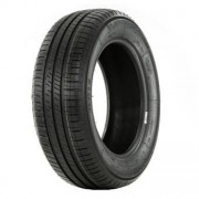 Pneu 195/60R15 88H ENERGY XM2 MICHELIN