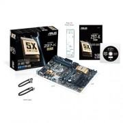 MB ASUS Z97-K USB3.1