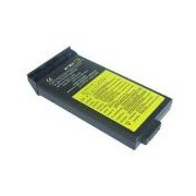 batterie ordinateur portable ibm ThinkPad i1400