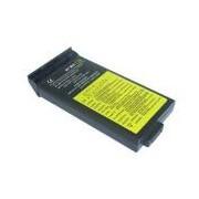 batterie ordinateur portable acer TravelMate 508T
