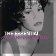 Whitney Houston - The Essential Whitney Houston (0886978298027) (2 CD)