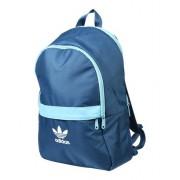 ADIDAS ORIGINALS - BAGS - Backpacks & Bum bags - on YOOX.com