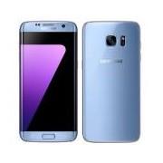 Smartphone Samsung SM-G935F GALAXY S7 Edge 32GB SM-G935FZBABGL