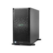 SERVIDOR HPE PROLIANT ML350 GEN9 2XE5-2650V4 2P 32GB-R P440AR 8SFF 2X800W