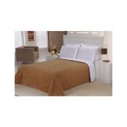 Cobertor Casal Modelo Nebraska - Etruria
