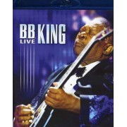 B.B. King - Soundstage (0602527746968) (1 BLU-RAY)