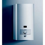 INSTANT GAZ VAILLANT MAG PRO 11 L/MIN