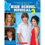 Everything You Need to Know About the Stars of High School Musical 3 by Jackie Robb