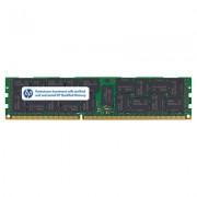 HPE 4GB 1Rx4 PC3L-10600R-9 Kit