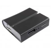 Adaptateur Vid-2X 4L000-02-40G - DisplayPort