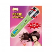 Perie rotativa Victronic